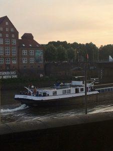 Lenas Wochenendtipps Bremen Blog