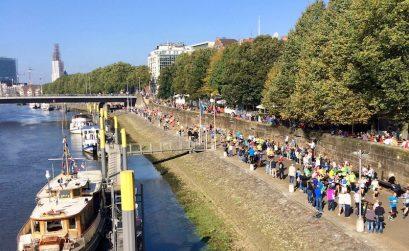 Bremer Marathon