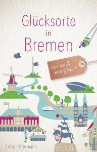 Glücksorte in Bremen